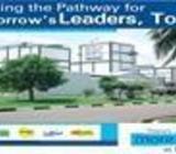 Job Vacancies at Nestle Lanka PLC