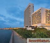 Exclusive Hotels & Restaurants Vacancies