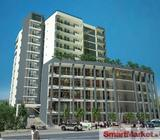 Apartments and Shop Units for Sale in