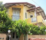 House for rent at thalawathugoda
