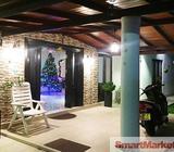 Modern House for sale in Ja- ela, Kapuwatte