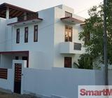 Brand new 3store House for sale in
