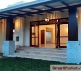 Complete House for Sale in Athurugiriya