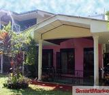 Two Storied House for Sale in Kaduwela