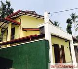 Full furnished Luxury House for sale at kottawa