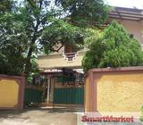 House in Panadura