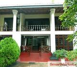 River Frontage Luxury Villa for rent/lease – Long/Short term in , SRI LANKA