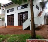 Two Story House in Kandana, Rilaulla, Ja-Ela