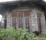 A HOUSE FOR SALE IN GAMPOLA BOTHALAPITIYA 06/06/2013