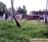 Prime Commercial Property for Sale in Katukurunda