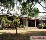 Rare Investment Opportunity in Battaramulla