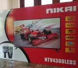 43 inch full hd led tvs for sale