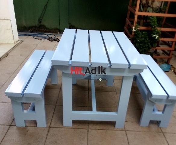 Outdoor Garden Furniture For Sale Sri Lanka