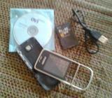 Nokia 2700c Mobile