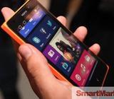 Nokia XL - Exchange