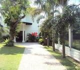 code 2835 house sale nawala