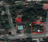 31 p commercial land and building sale at kottawa