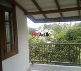 house for rent at pannipitiya