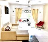 house for rent in colombo 08