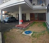 prime property in thimbirigasyaya
