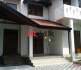 luxury house for sale in mahabage