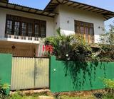 code 2810 house for sale malabe