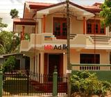 house for rent at ganemulla