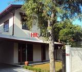code 2806 house for ale attidiya