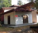 house for sale in | kadawatha
