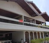 house for sale | in ja ela