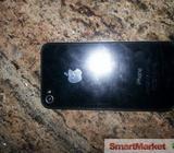 Apple iPhone 4Sim Unlock