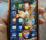 Samsung S4 Vietnam high copy - Exchange