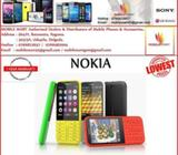 Mobile Mart - Nokia