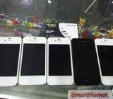 USED iPhoneS STOCK - Exchange