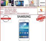 Mobile Mart - Samsung