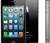 Apple iPhone 4S - Exchange
