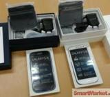 Samsung S3|Original