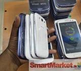 Samsung S3-4G LTE