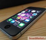 » Apple iPhone 4S 16 GB (Black) - Exchange