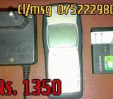Nokia 1100 4n