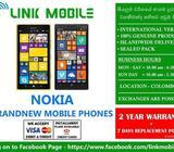 Nokia BRAND-NEW Mobile PHONE