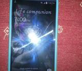 Galaxy S4 4G International. (GT-I9505) - Exchange