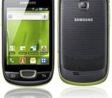 Samsung Galaxy Mini GT5570 sale or exchange - Exchange