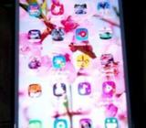 Oppo F1s 64gb (Used