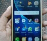 Samsung Galaxy J2 pro 2017 (Used
