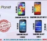 Samsung Galaxy samsung galaxy note