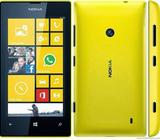 Nokia Lumia 520 Brand New