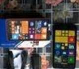 Original Nokia Lumia 1320 4G for sale