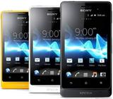 Sony Xperia go bndnew Full set with box 4n and rs: 2000k dila ganna Nokia XL akak ooe