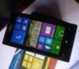Nokia Lumia 520 cash dila ganna thiyana 4n monawada